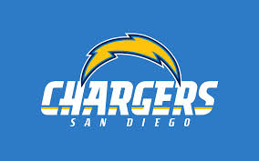 san-diego-chargers-logo1