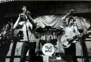 who-1965-marquee-club-london