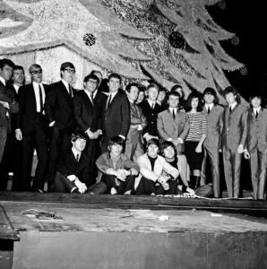 beatles-xmas-1964