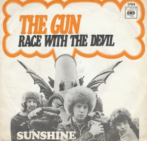 2282576-the-gun-race-with-the-devil
