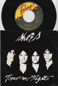 the-shoes-1978-us-powerpop-45-listen_1383095