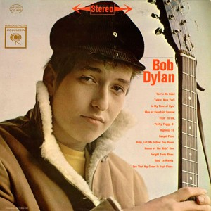 Bob-Dylan-bob-dylan