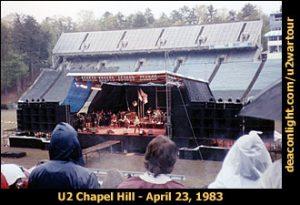 u2-chapel-hill-1983