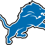 2018 Chicago Bears vs Detroit Lions Preview