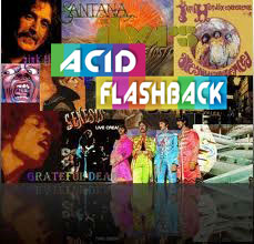acid flashback streaming internet radio