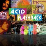 Acid Flashback Radio