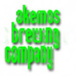 Okemos Brewing Company