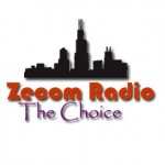 Zecom Radio – The Choice