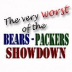 Worst of the Bears-Packers Showdown – 12/26/1996