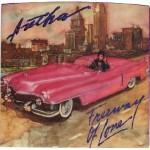 "Vinyl Schminyl Radio Classic ""Car Tune"" 1-27-12"