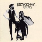 FleetwoodMac-Rumors