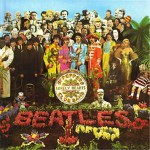 beatles -sgtpeppers