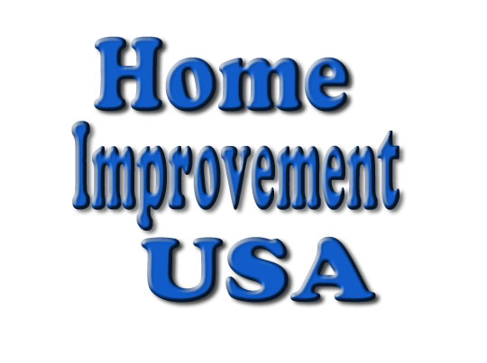 Home improvement usa 28 images the duradek way home for A to z home improvements