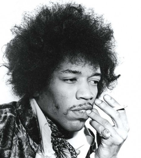 jimi-hendrix-bw-photo