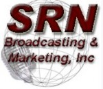 SRN Broadcasting Officially Launches Redesigned Website and Streaming Radio