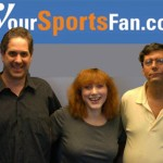 Weekend Sports Report – 1/14/12