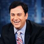 Jimmy Kimmel Rocks on You Tube
