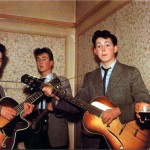 beatles-quarrymen