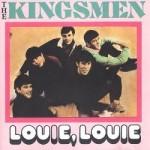kingsmen-louie-louie