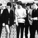 rolling-stones-1966