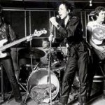 Today in Rock History – February 12th