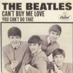 beatles-cant_buy_me_love