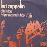 Vinyl Schminyl Radio Classic Deep Cut 3-20-12