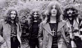 black-sabbath-1969