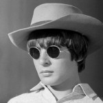 davy-jones-monkees-1967