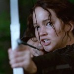 Movie Review – The Hunger Games