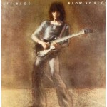 "Song Of The Day by Eric Berman – ""Freeway Jam"" by Jeff Beck"