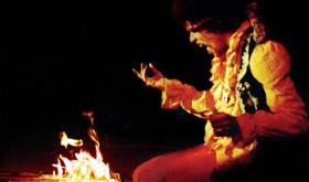 jimi-hendrix-guitar-fire