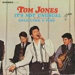 tom-jones-not-unusual