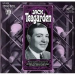 "Song of the Day by Eric Berman – ""She's A Great, Great Girl"" by Roger Wolfe Kahn & His Orchestra with Jack Teagarden"