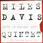 MilesDavisQuintet