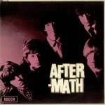 Rolling-Stones-Aftermath-UK