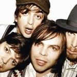 Vinyl Frontier – Retro Reviews:  Supergrass – Road to Rouen