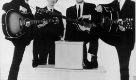beatles-1963-B