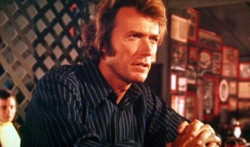 clint-eastwood-play-misty-for-me