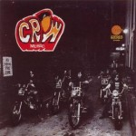 Vinyl Schminyl Radio Classic Deep Cut 4-2-12