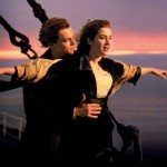 Movie Review – Titanic in 3D