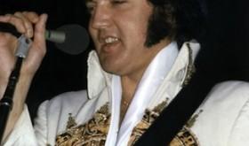 elvis-presley-1977