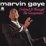 marvin-gaye-heard_it_through_grapevine