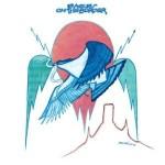 Vinyl Schminyl Radio Classic Deep Cut 4-9-12