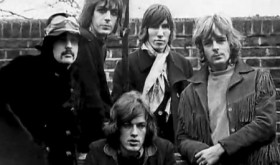 pink-floyd-1968
