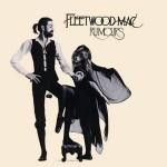 Vinyl Schminyl Radio Classic Deep Cut 4-12-12