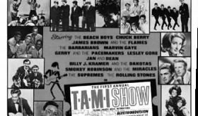 tami-show