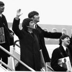 beatles-1964-heathrow