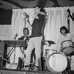 doors-1966