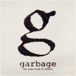 Rather Than First-Rate Garbage, 'Not Your Kind of People' Feels Disposable — Album Review